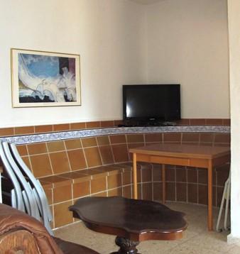 Villa Maryvilla en Calpe (50)