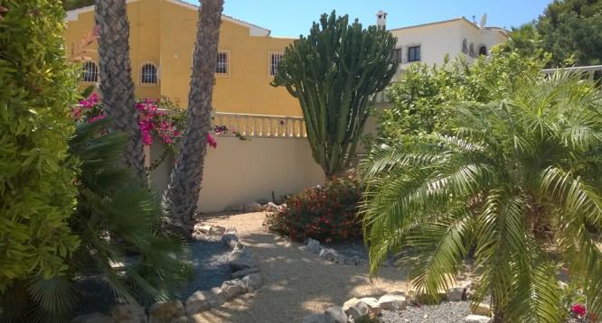 Villa Verdagara en Benissa (3)