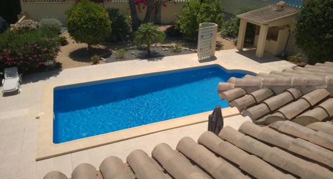 Villa Verdagara en Benissa (37)