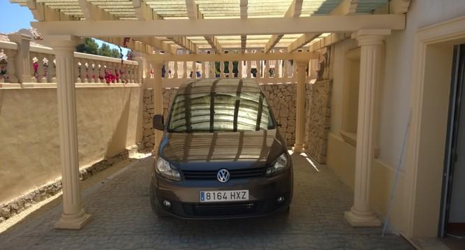 Villa Verdagara en Benissa (39)