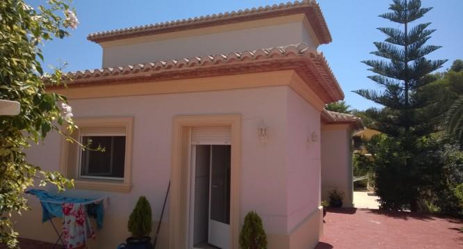 Villa Verdagara en Benissa (40)