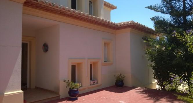 Villa Verdagara en Benissa (43)