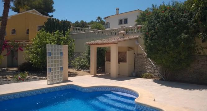 Villa Verdagara en Benissa (46)