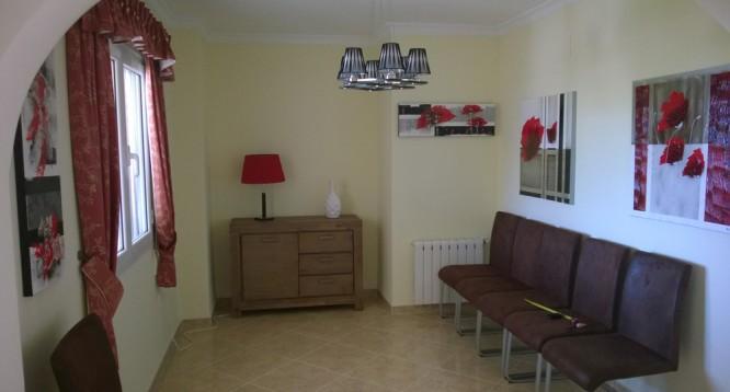 Villa Verdagara en Benissa (5)