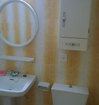 Apartamento Horizonte 5 para alquilar en Calpe (13)