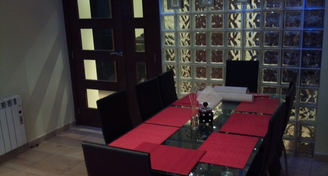 Apartamento Paola III en Calpe (4)