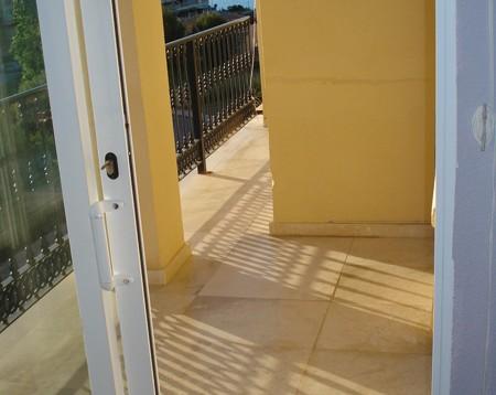 Apartamento Residencial Cala Manzanera en Calpe (2)