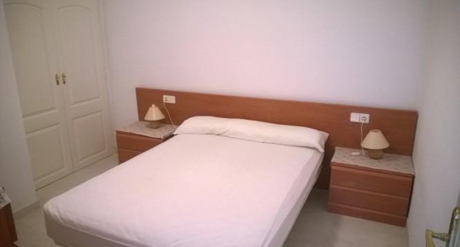 Apartamento Topacio I en Calpe (12)