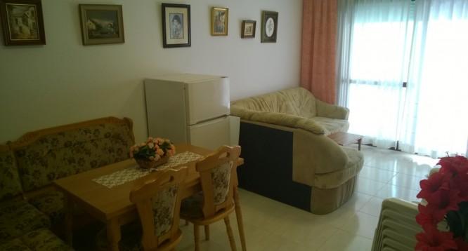 Apartamento Topacio I en Calpe (4)