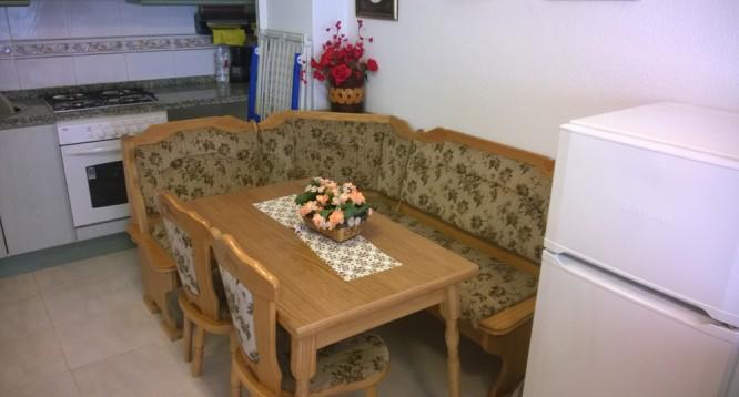 Apartamento Topacio I en Calpe (6)