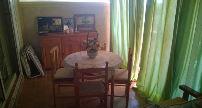 Apartamento Zeus para alquilar en Calpe (20)