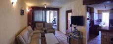 Apartamento céntrico en Moraira (1)
