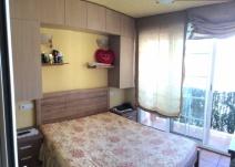 Apartamento céntrico en Moraira (3)