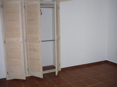 Bungalow Portet III en Moraira (9)