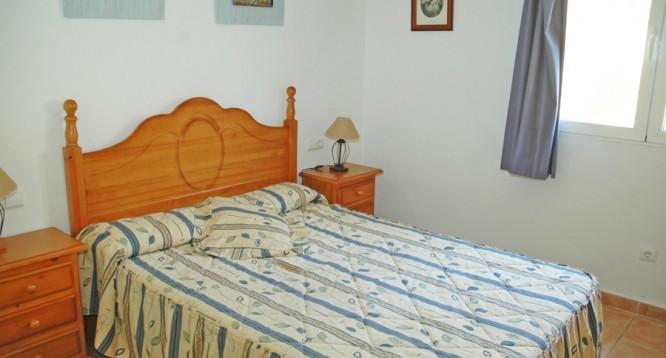 Casa Maryvilla D en Calpe (7)