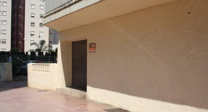 Local Torreblanca Miramar en Calpe (5)