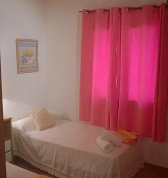 Villa Carrio Alto para alquilar en Calpe (20)