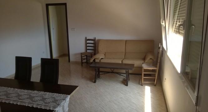 Villa Cucarres para alquilar en Calpe (18)