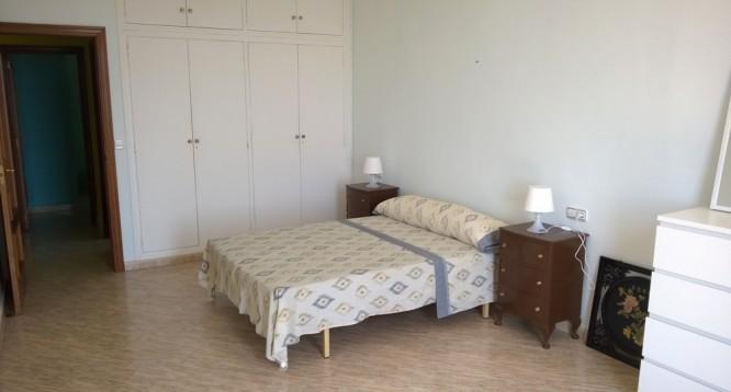 Villa Cucarres para alquilar en Calpe (8)