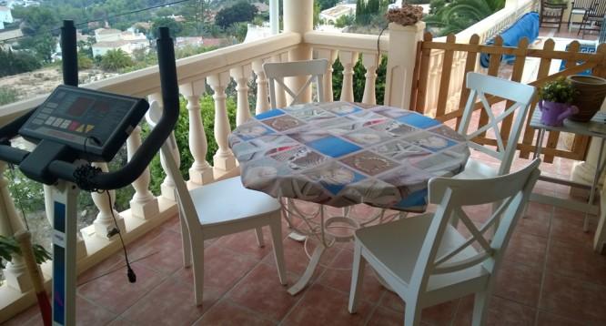 Villa Server en Benissa (60)