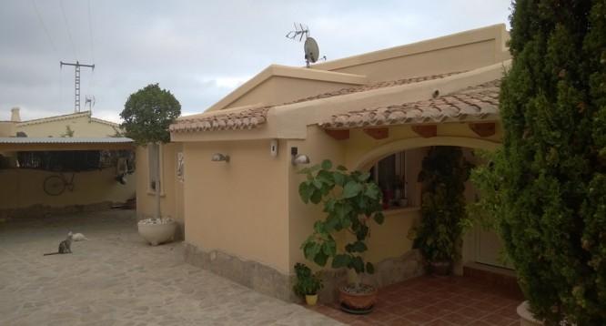 Villa Server en Benissa (78)