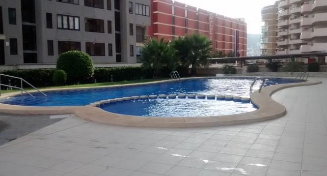 Apartamento Bahía del Sol XV en Calpe (10)