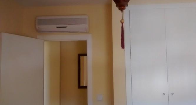 Apartamento Bahía del Sol XV en Calpe (9)