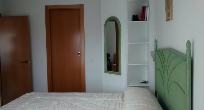 Apartamento Horizonte E2 en Calpe (10)