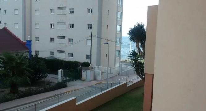Apartamento Horizonte E2 en Calpe (18)