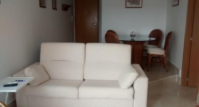 Apartamento Horizonte E2 en Calpe (20)