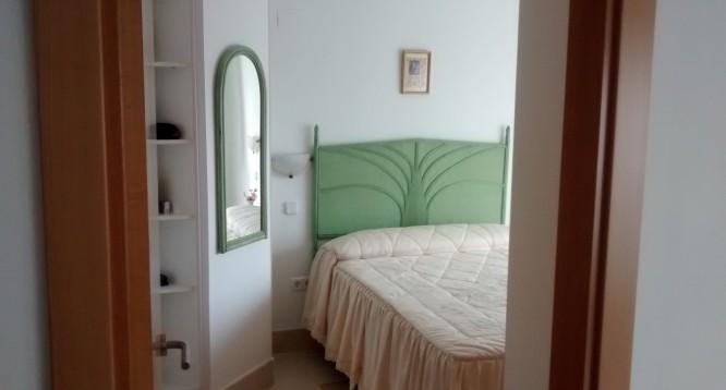 Apartamento Horizonte E2 en Calpe (7)