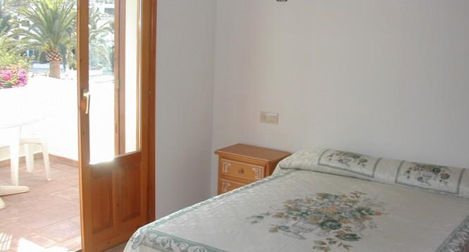 Bungalow Teruel para alquilar en Teulada (3)