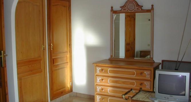 Bungalow Teruel para alquilar en Teulada (4)