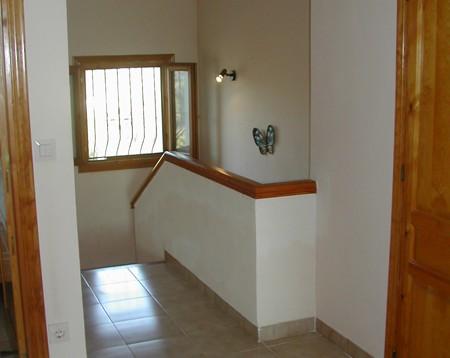 Bungalow Teruel para alquilar en Teulada (8)