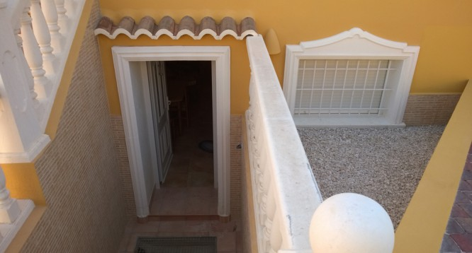 Casa Garduix en Calpe (9)