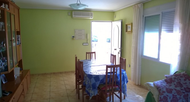Villa Canuta de Ifach J en Calpe (10)