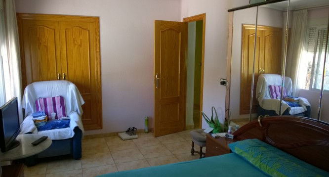 Villa Canuta de Ifach J en Calpe (14)