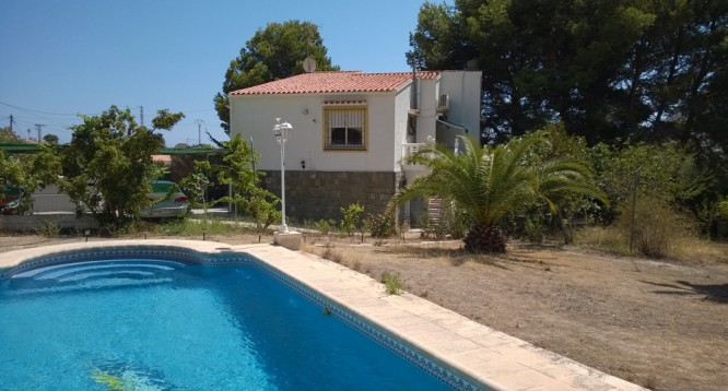 Villa Canuta de Ifach J en Calpe (28)