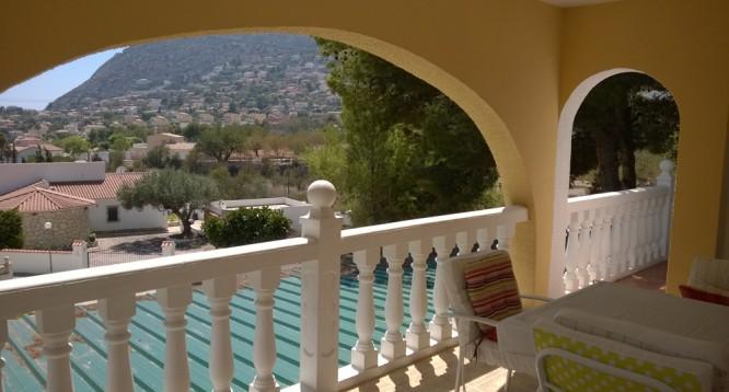 Villa Canuta de Ifach J en Calpe (3)