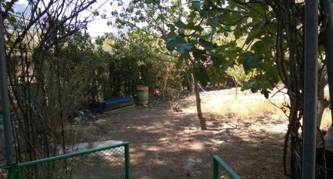 Villa Canuta de Ifach J en Calpe (31)