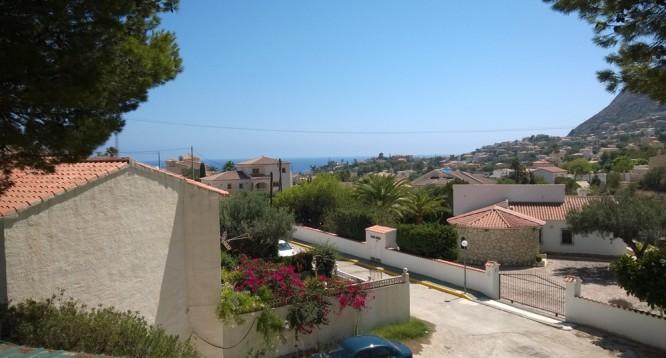 Villa Canuta de Ifach J en Calpe (5)