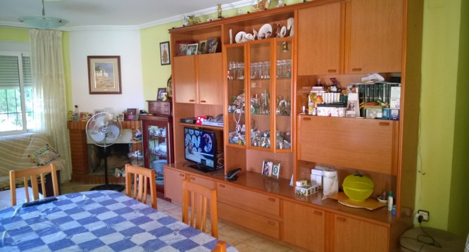 Villa Canuta de Ifach J en Calpe (9)