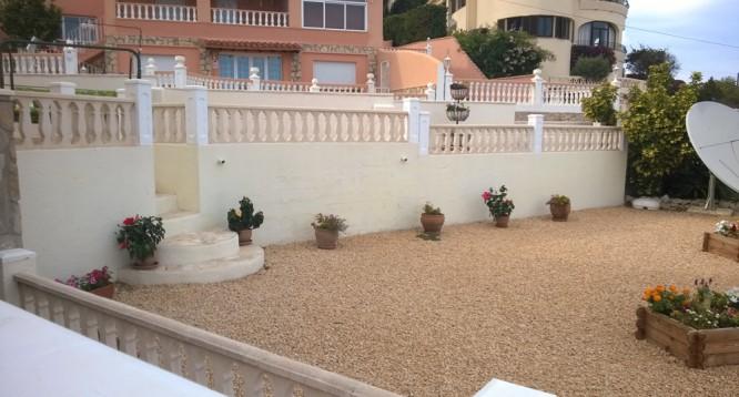Villa Cucarres J en Calpe (13)