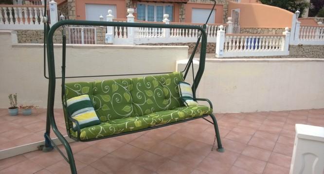 Villa Cucarres J en Calpe (2)