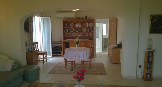 Villa Cucarres J en Calpe (28)