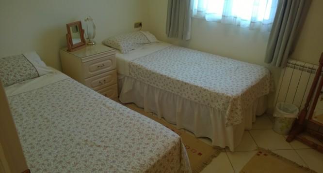 Villa Cucarres J en Calpe (35)