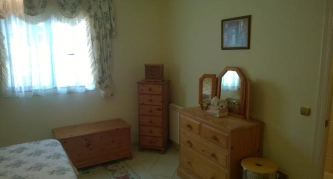 Villa Cucarres J en Calpe (39)