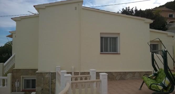 Villa Cucarres J en Calpe (4)
