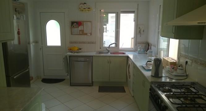 Villa Cucarres J en Calpe (45)