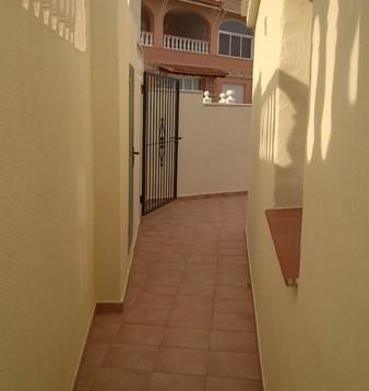 Villa Cucarres J en Calpe (48)